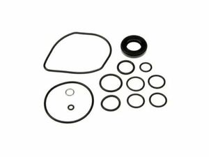 Power Steering Pump Seal Kit For 6 Protege Lancer Mirage Montero Sport BY32Y5