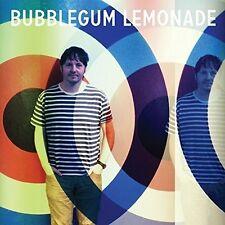 Bubblegum Lemonade - The Great Leap Backward [New CD]