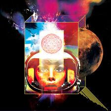 Meridian Arc - Aphantasia (Vinyl LP - 2016 - US - Original)