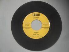 "DUANE EDDY, THE WALKER RAMROD - JAMIE 7"" 1109"