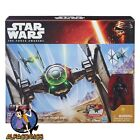 STAR WARS Deluxe Figure SPECIAL FORCES TIE FIGHTER Disney Hasbro Epic Battles