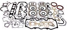 Engine Full Gasket Set fits 1996-2000 Nissan Pathfinder  DNJ ENGINE COMPONENTS