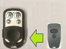 Digital 302 neu kompatibel mit Marantec Versand aus Deutschland 433/868 Mhz