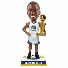 Draymond Green Golden State Warriors 2018 NBA Champions Bobblehead NBA