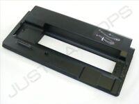 Sony Vaio VGN-B100 VGN-B100B VGN-B100P Docking Station Port Replicator VGP-PRB1