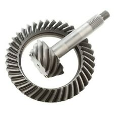 Differential Ring and Pinion-Performance Upgrade Rear MOTIVE GEAR C887355M