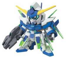 BB Warrior No.376 Gundam AGE-FX (Mobile Suit Gundam AGE) | Plastic Model Kit