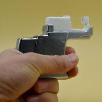 Professional Stud Earring Piercer Instrument System Ear piercing gun