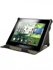 Etui Housse MUVIT snow slim stand customline - Blackberry PlayBook Simili cuir