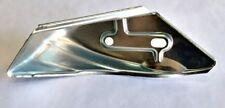 OEM Ford Contour Rear Left Driver Side Bumper Bracket 1995-2000 F5RZ17C946BB