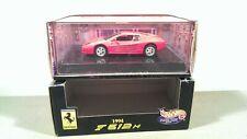 Hot Wheels Ferrari F512M *Vi540-37