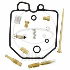 KIT REVISIONE CARBURATORE JMP SPECIFICO HONDA 400 CB N (A) (2Cil.) 1978-1985