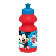 Gourde Mickey Mouse Disney enfant 350 ml