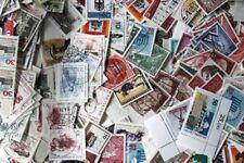 [URLAUB BIS 6.5.] Große Berlin Briefmarken-Inventurtüte aus Flohmarktnachlass