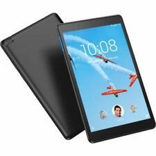"""Lenovo TAB E8 TB-8304F1 ZA3W0031US Tablet - 8"""" - 2 GB LPDDR3 - MediaTek MT8163B"""