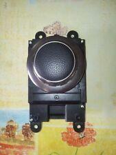 BMW E60 E61 E63 E64 idrive Controller CCC + touche Menu - Sat Nav