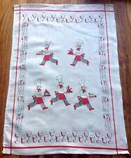 JOB LOT 700 Tea Towels 100% cotton WHOLESALE TRADE DEAL BARGAIN WAREHOUSE MARKET