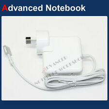 45W Power Adapter Charger for Apple MacBook Air A1466  A1465