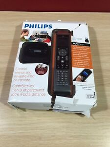 philips Mp3gear  Please See Pictures