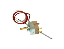 Genuine Smeg Oven Cooker Thermostat 818730377