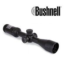 Bushnell Zielfernrohr AR 3-9x40 SF Optics, BDC Absehen mit Drop Zone-223 AR93940
