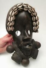 Ivory African Antiques