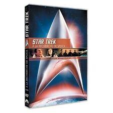 Star Trek III À la recherche de Spock DVD NEUF SOUS BLISTER