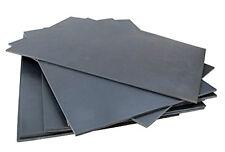 Polymer Seiten / Blöcke für Lino-druck 30cm x 20cm 10 stück packung
