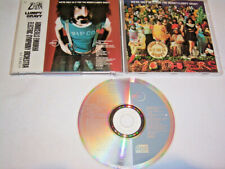 CD - Frank Zappa We´re only in it for the Money / Lumpy Gravy - No Barcode # 3