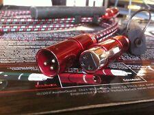 AudioQuest Colorado XLR-Kabel 1,5 m  - Dielectric-Bias System
