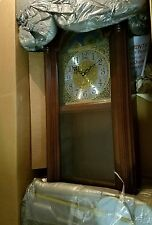 FENWICK 2 WALL CLOCK MODEL 620-159