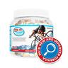 Vital 4U Vitamin Complete Multivitamin For Men & Women Sports Nutrition (30 Day)
