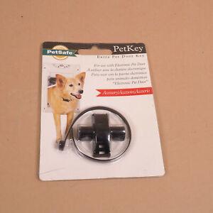 PetSafe SmartKey Extra Pet Door Key RFA-100-11