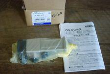 Ormron R88M-K10030T-B, Ac Servo Motor, New