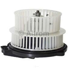 HVAC Blower Motor-ELECTRIC/GAS 1562422 fits 2001 Toyota Prius 1.5L-L4