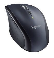 Logitech M705 Marathon Wireless Mouse PC & Mac - NO Unifying Receiver