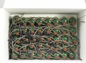 Tropf-Blumat-Set für 10 m inkl. Druckreduzierung für Wasserhahn-Anschluss