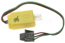 Vehicle Speed Sensor BWD S8028
