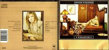 Barbra Streisand cd album- A Collection Greatest Hits & More...