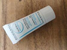 Bioderma Hydrabio Gel-Creme Cream 5ml