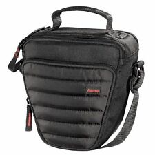 Hama For Universal Camera Carries/Shoulder Bags