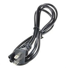 AC Power Cord Cable Fig 8 for Canon PIXMA MG8220 MG8120 MG8120B iP4600 Printer