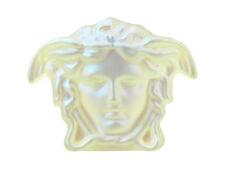 Rosenthal Versace Treasury Briefbeschwerer in irisierend II. Wahl (AE253)