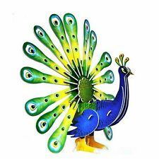 New 3D puzzle peacock good for gift