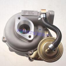 New Turbo RHB31 VZ21 13900-62D51 VE110069 Turbocharger for SUZUKI F6A K6A