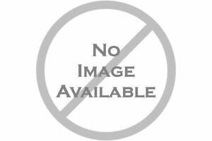 DeWalt N288221 - Clamshell Set