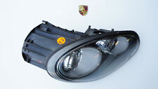 Porsche 987 MK2 RESTYLING NESSUN XENON H7 FANALE DESTRO 98763116601 R2