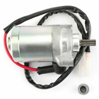 STARTER MOTOR ASSEMBLY For Yamaha YZF R15 11-18 R125 08-16 MT125 WR125 WR125X CZ