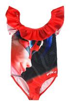 Bambine Bambini Ufficiale miracoloso Ladybug Costume Da Bagno Costume Da Bagno Costume Da Bagno