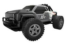 UPROAR 18V Lithium-Ion RC Truck with 20 MPH Top Speed (Tool Only)Model # P3800